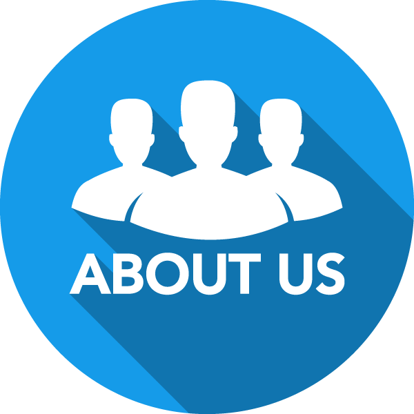 Image result for about us transparent images